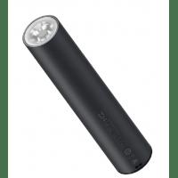 Портативный Водонепроницаемый фонарик Xiaomi ZMI Waterproof Flashlight 5000 mAh
