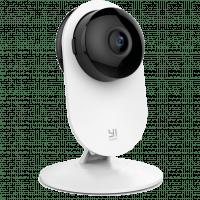 IP-камера Xiaomi Yi 1080 Home Camera 1080p