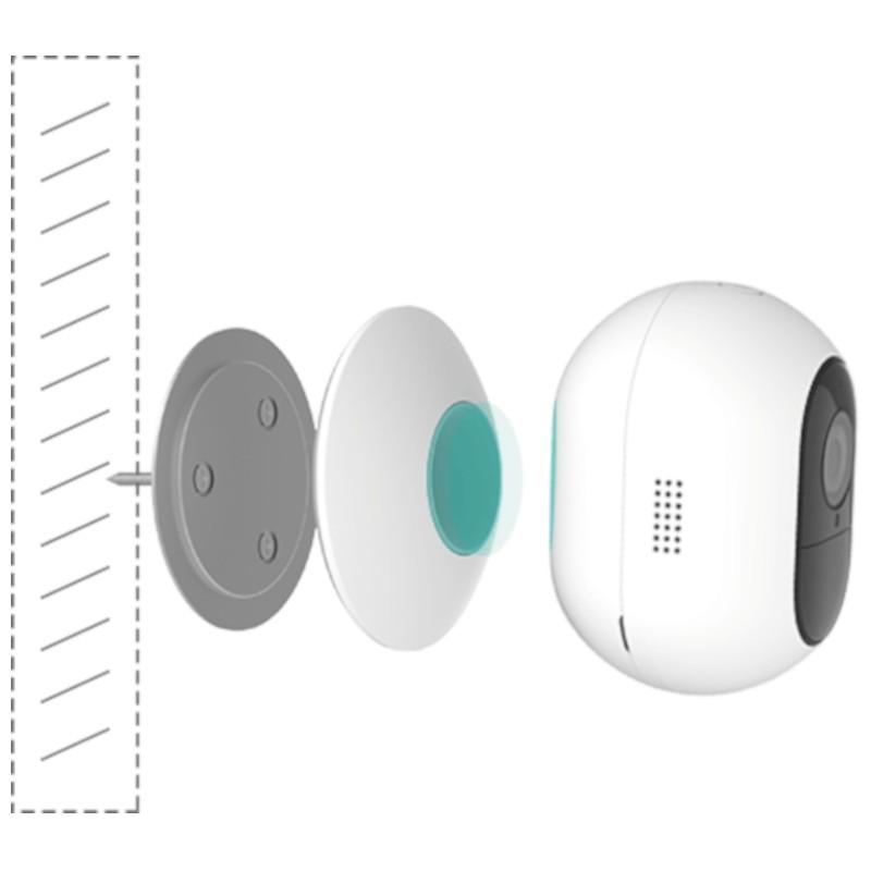 Универсальная камера Xiaomi KAMI Wire-Free Camera Kit (AW10-1)