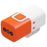 Камера Smart Eyes lkz Mi Smart Bunny Block Transformer
