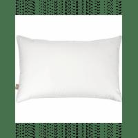 Подушка Xiaomi Mi 8H ES Comfort Pillow размер 48x74