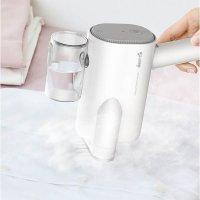 Отпариватель Deerma Garment Steamer (DEM-HS007) Белый