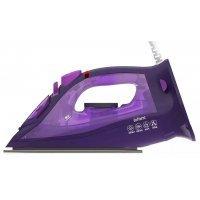 Утюг Xiaomi LoFans Wireless Steam Iron YD-012V Фиолетовый