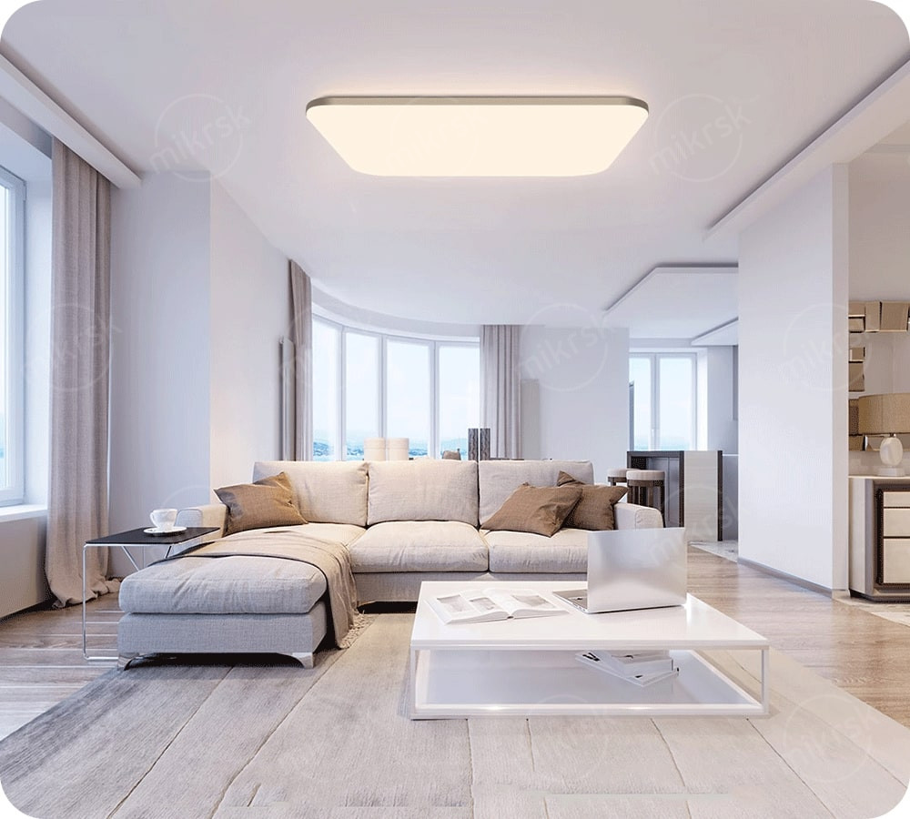 svetodiodnyy_potolochnyy_svetilnik_yeelight_halo_smart_led_ceiling_light_07.png
