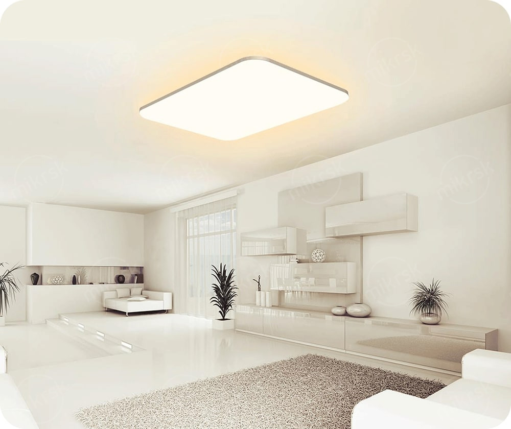svetodiodnyy_potolochnyy_svetilnik_yeelight_halo_smart_led_ceiling_light_10.png