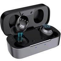 Беспроводные наушники FIIL T1 True Wireless Bluetooth Headset Черный