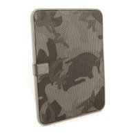 Чехол для ноутбука Nillkin Acme Sleeve Case 13.3 (Милитари)