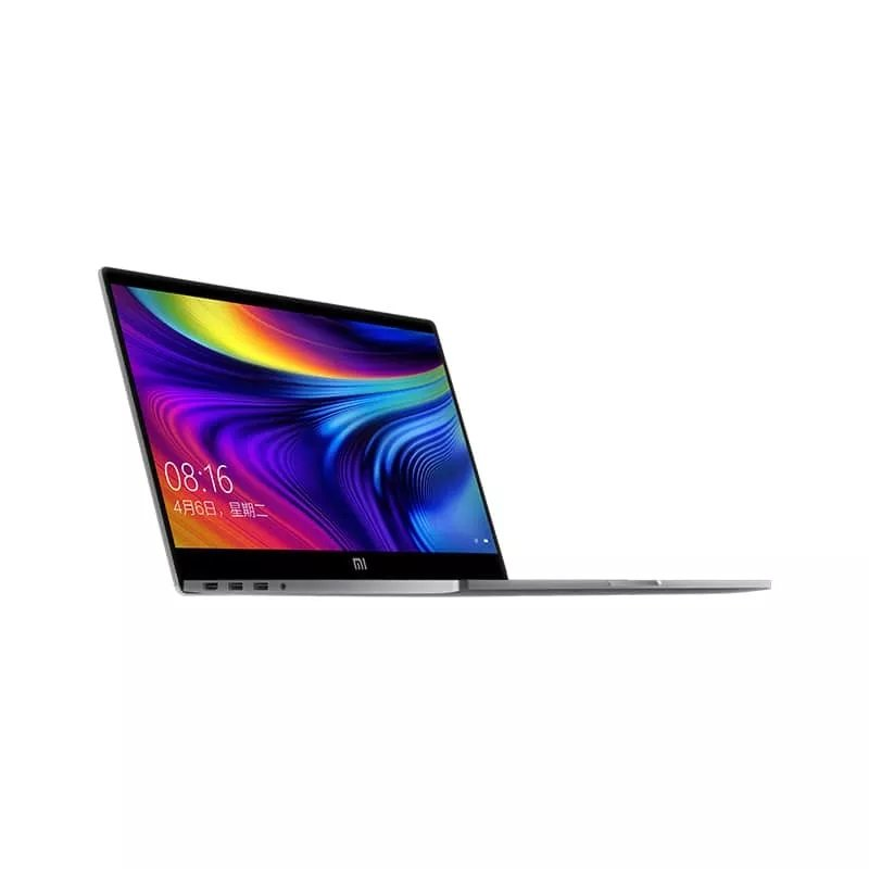 Ноутбук Mi Notebook Pro 15.6 (i5-10210U MX250 8Gb 1Tb) (181501-AQ) Серый
