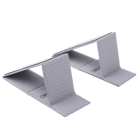 Подставка для ноутбука Nillkin Ascent Mini Stand 116-156 (Серый)