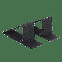 Подставка для ноутбука Nillkin Ascent Mini Stand 11.6-15.6 (Черный)