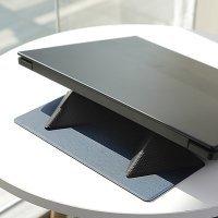 Подставка для ноутбука Nillkin Ascent Stand 116-156 (Серый)