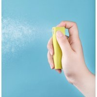 Спрей для очистки экрана Xiaomi Clean and Fresh Screen Cleaning Spray