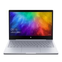 Ноутбук Mi Notebook Air 13.3 (i5-8250U MX250 8Gb 256Gb SSD) Silver