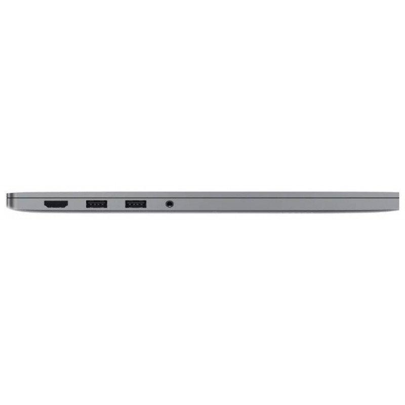 Ноутбук Mi Notebook Pro 15.6 (i7-10510U MX250 16Gb 1Tb SSD) Grey