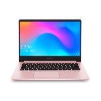 Ноутбук Xiaomi RedmiBook 2019 14 (i5-10210U MX250 8Gb 512Gb SSD) Pink