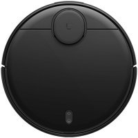 Робот-пылесос Xiaomi Mijia LDS Vacuum Cleaner (STYTJ02YM) Чёрный