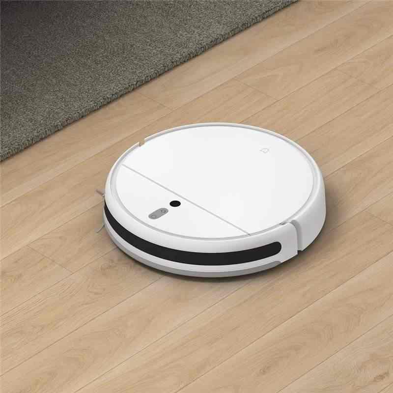 Робот-пылесос Xiaomi Mi Robot Vacuum-Mop 1C (STYTJ01ZHM)