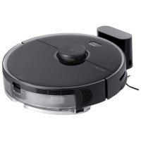 Робот-пылесос Roborock S5 Max (EU) (Черный)