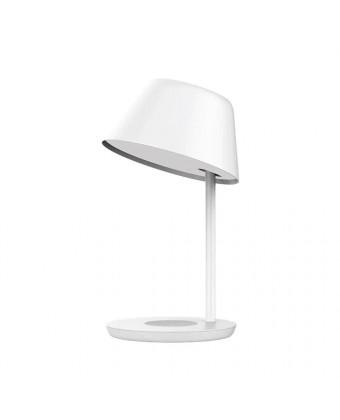 Настольная лампа Yeelight Staria Bedside Lamp Pro (YLCT03YL)