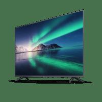 Телевизор Xiaomi Mi LED TV 4S L55M5-5ARU (Черный)