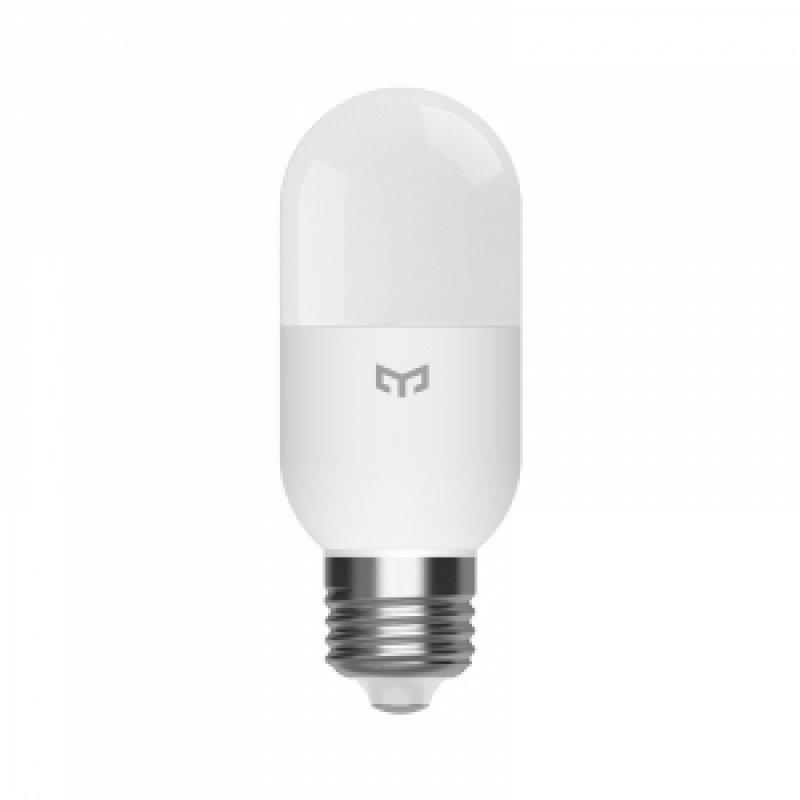 Лампочка Yeelight M2 E14 LED (YLDP25YL)
