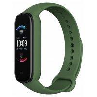 Фитнес браслет AmazFit Band 5 (A2005) Зеленый