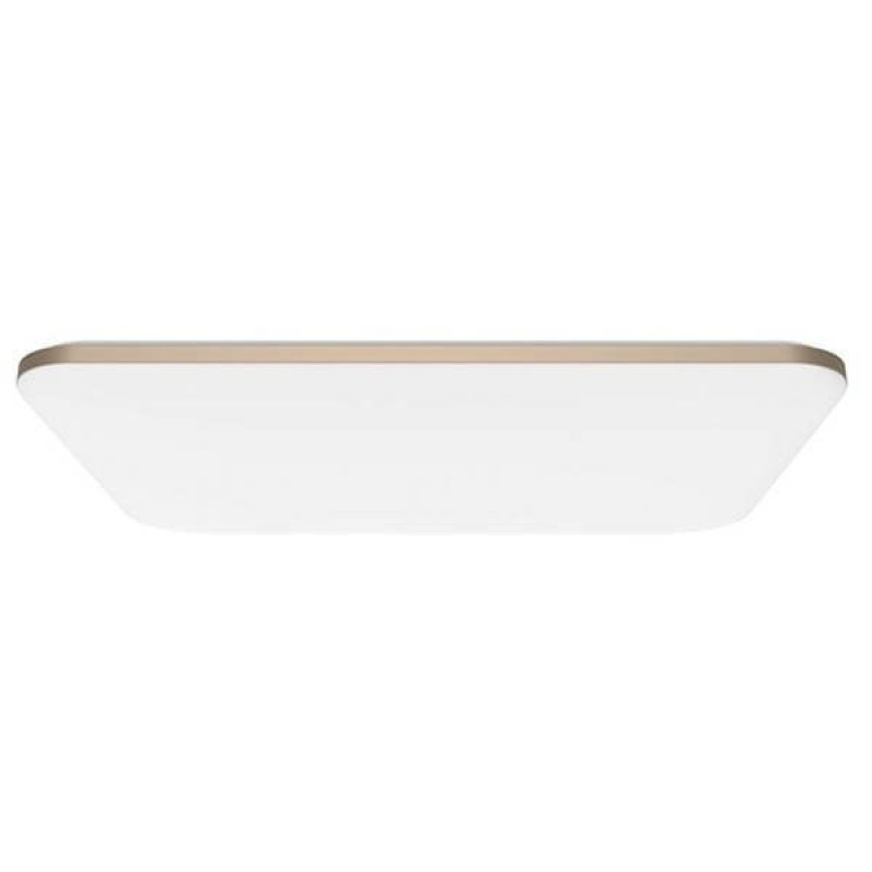 Потолочная лампа Yeelight Halo Smart LED Ceiling Light Pro (930x630 мм YLXD49YL)