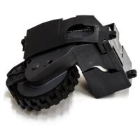 Мотор-колесо (правое) для Roborock S6 (9.01.0254)