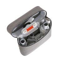 Сумка для хранения аксессуаров пылесоса Roidmi Accessories Storage Bag (XCQFJB01RM)