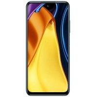 Смартфон Xiaomi POCO M3 Pro 6/128 Гб (Синий)