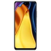 Смартфон Xiaomi POCO M3 Pro 6/128 Гб (Черный)