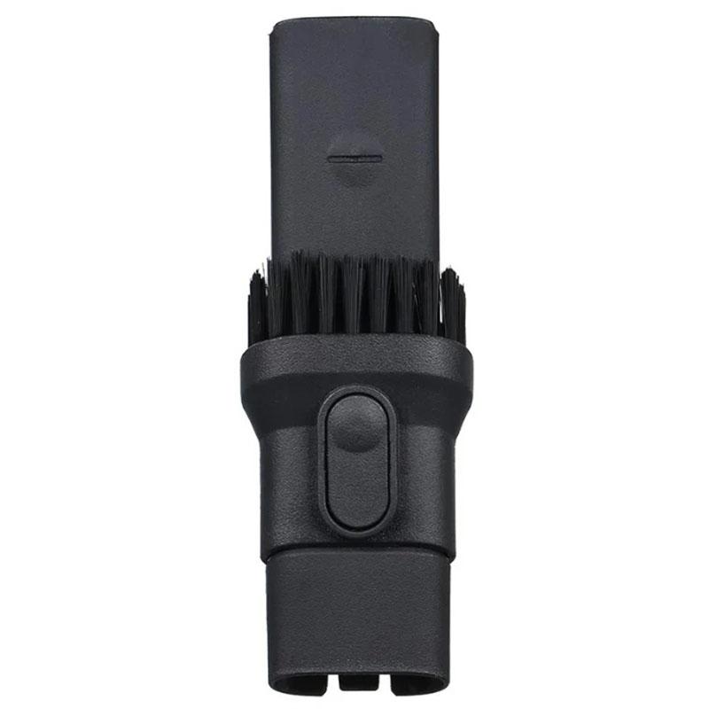 Автомобильный пылесос CoClean Portable Vacuum Cleaner (CoClean-GXCQ)