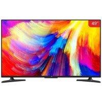 "Телевизор Xiaomi Mi TV 4A 49"""
