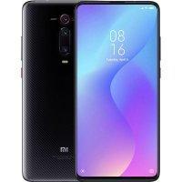 Смартфон Xiaomi Mi 9T 6/64 Гб (Черный)