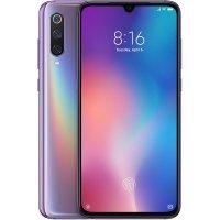 Смартфон Xiaomi Mi 9 6/128 Гб (Фиолетовый)