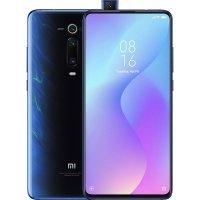 Смартфон Xiaomi Mi 9T 6/128 Гб (Синий)