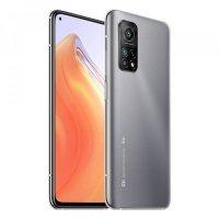 Смартфон Xiaomi Mi 10T 8/128 Гб (Серебро)