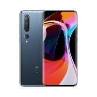 Смартфон Xiaomi Mi 10 8/256 Гб (Серый)