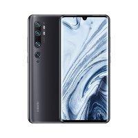 Смартфон Xiaomi Mi Note 10 Pro 8/256 Гб (Черный)