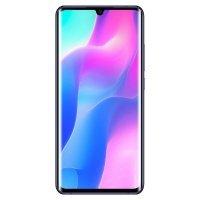 Смартфон Xiaomi Mi Note 10 Lite 6/128 Гб (Пурпурный)