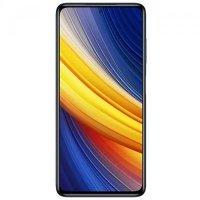 Смартфон Xiaomi POCO X3 Pro 8/256 Гб (Черный)