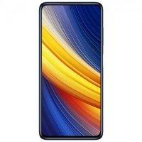 Смартфон Xiaomi POCO X3 Pro 6/128 Гб (Синий)