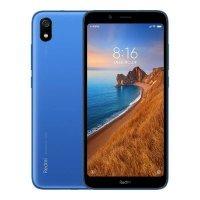 Смартфон Xiaomi Redmi 7A 2/16 Гб (Синий)