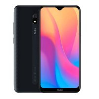 Смартфон Xiaomi Redmi 8A 2/32 Гб (Черный)