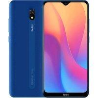 Смартфон Xiaomi Redmi 8A 2/32 Гб (Синий)