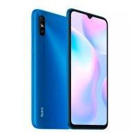 Смартфон Xiaomi Redmi 9A  2/32 Гб (Синий)