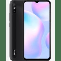 Смартфон Xiaomi Redmi 9A  2/32 Гб (Серый)
