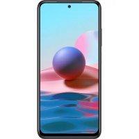 Смартфон Xiaomi Redmi Note 10 4/64Гб (Серый)