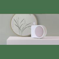 Колонка Nillkin NinaKiss Candy Box C1 Wireless Speaker QCC3003 (Белый)