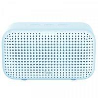 Колонка Xiaomi Redmi Xiao Ai Speaker Play (L07A) Синий